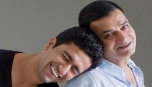 #Metoo: विक्की कौशल के पिता शाम कौशल ने सेक्सुअल हैरेसमेंट के आरोप पर मांगी महिला से माफी