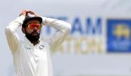 कोहली के 'नो स्लेजिंग' बयान का इस ऑस्ट्रेलियाई गेंदबाज़ ने उड़ाया मजाक, कही ये बड़ी बात