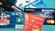 01 जनवरी से पुराने ATM कार्ड हो जाएंगे बंद और नहीं निकलेंगे पैसे, नए कार्ड के लिए ऐसे करें आवेदन
