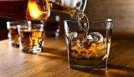 OMG! Now government will deliver 'liquor' at your doorstep; here's how