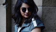 #MeToo: वरिष्ठ पत्रकार विनोद दुआ पर लगे यौन शोषण के आरोपों पर बेटी मल्लिका दुआ ने कही ये बात..
