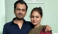Sacred Games actor Nawazuddin Siddiqui shares an emotional post for sister on her birthday that will shake you from inside!