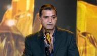 #Metoo: 'राज़ी' एक्टर के पिता श्याम कौशल भी आए लपेटे में, महिला ने कहा- दिखाते थे पॉर्न फिल्में