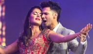 ABCD 3: Varun Dhawan and Katrina Kaif's role details out from Remo D'Souza's film; read details inside