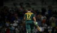 एबी डिविलियर्स ने की क्रिकेट में वापसी, कप्तान बन करेंगे चौके-छक्कों की बरसात!