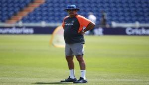 ऑस्ट्रेलिया दौरे से पहले शास्त्री ने दिया हैरान करने वाला बयान, कहा-पंत की वजह से इस खिलाड़ी के करियर पर लगा फुलस्टॉप!