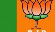 2019 के आम चुनाव से पहले में BJP को कॉरपोरेट्स से मिला इतना चंदा, देखिये पूरी लिस्ट