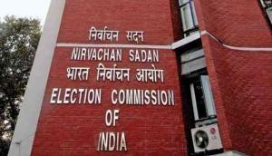 EC writes to Delhi Police seeking FIR against self-proclaimed cyber expert