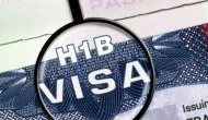 एच-1बी वीजा: 1000 आईटी कंपनियों ने किया अमेरिकी इमिग्रेशन एजेंसी के खिलाफ मुकदमा