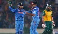 ऑस्ट्रेलिया दौरे से पहले टीम के लिए आई बुरी खबर, यह खिलाड़ी हुआ वनडे और T20 सिरीज से बाहर