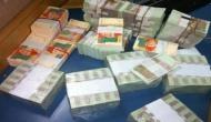 'भूत' ने बैंक अकाउंट से किया 460 करोड़ रुपये का लेन-देन, रहस्यमयी खुलासे से हैरान लोग