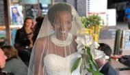 ऑक्सफोर्ड यूनिवर्सिटी की स्टूडेंट ने दिया 'समाज' को करारा जवाब, पढ़ाई के लिए खुद से कर ली शादी