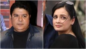 #MeToo: After Bipasha Basu, now Dia Mirza targeted Sajid Khan, says 'He is extremely sexist and ridiculous'
