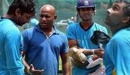 श्रीलंकन क्रिकेट पर छाए मैच फिक्सिंग के काले बादल, आईसीसी के निशाने पर आया ये दिग्गज खिलाड़ी