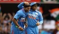 विंडीज के खिलाफ शार्दुल ठाकुर वनडे सिरीज से हुए बाहर, इस स्टार खिलाड़ी को टीम में मिली जगह