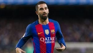 Turkish star Arda Turan could face more than 12 years jail for brawl