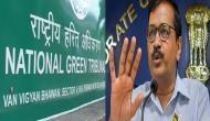प्रदूषण: केजरीवाल की इस गलती को लेकर NGT ने ठोका 50 करोड़ का जुर्माना