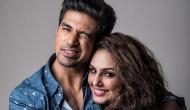 #MeToo: Race 3 actor and Huma Qureshi's brother Saqib Saleem shared his story, says 'He tried to put his hand in my pants'