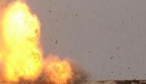 Afghanistan: 3 dead, 7 injured in Lashkargah blast