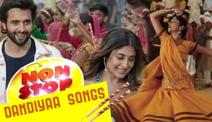 Navratri Songs Special 2018: Listen And Download These