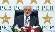 PCB trying to convince Cricket Australia for two-match ODI series in Pakistan