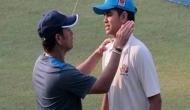 एक बार फिर से सुनाई दी 'तेंदुलकर' नाम की धूम, अकेले दम पर दिलाई टीम को जीत