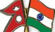 Nepal-India ties are deep-rooted: Nepal Transport Minister