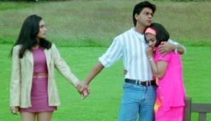 Can Ranbir Kapoor-Alia Bhatt-Janhvi Kapoor will be a good cast for Kuch Kuch Hota Hai 2; here's what Kajol said