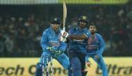 वनडे सिरीज से बाहर हुआ ये स्टार खिलाड़ी, टीम की हार तय!
