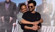 Housefull 4: After Nana Patekar's exit, Anil Kapoor to take his place in Akshay Kumar starrer film
