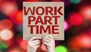 पढ़ाई के दौरान भी कर सकते हैं ये नौकरी, जानिए कितना मिलेगा पैसा, कैसे करना होगा काम
