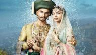 दीपिका और रणवीर की शादी की डेट हुई फाइनल, नवंबर में इस दिन बजेंगी शहनाईयां