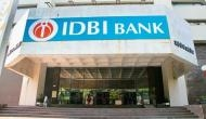 Following IDBI net loss of Rs 3602, LIC to inject Rs 20,000