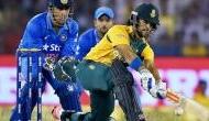 ऑस्ट्रेलिया दौरे के लिए हुए टीम की घोषणा, चोट की वजह से इन दो दिग्गजों को नहीं मिली टीम में जगह