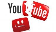 पूरी दुनिया में ठप्प हुआ YouTube फिर हुआ शुरू, करोड़ों यूज़र्स हुए थे परेशान