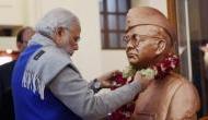 नेताजी सुभाष चंद्र बोस के सम्मान में 75 रुपये का सिक्का लाने जा रही है मोदी सरकार, ये हैं खूबियां