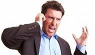 बुरी खबर: आधार कार्ड से जुड़े 50 करोड़ मोबाइल नंबरों पर खतरा, हो सकते हैं बंद