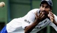मोहम्मद कैफ एक फिर दिखाएंगे क्रिकेट के मैदान पर अपना जलवा, इस टीम से जुड़े