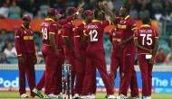 क्रिस गेल के 'नक्शेकदम' पर चला उनका उत्तराधिकारी, मुसीबत में पड़ी वेस्टइंडीज टीम