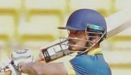 Vijay Hazare Trophy: पवन नेगी की विजयी पारी ने दिल्ली को दिलाई 2 विकेट से जीत, फाइनल में मुंबई से होगी भिड़ंत