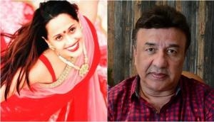 #MeToo: Singer Shweta Pandit accused Anu Malik for sexual harassment; says 'he is a pedophile'