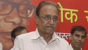 BJP, Congress playing dirty politics over Sabarimala: CPI