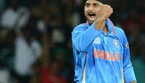 युवाओं के लिए आगे आए हरभजन सिंह, किया कुछ ऐसा जिसे सुन कर हर भारतीय को होगा गर्व