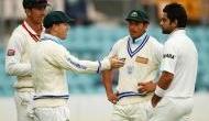 भारत के खिलाफ टेस्ट सिरीज में ऑस्ट्रेलिया की हार हुई तय, टीम का सबसे धाकड़ बल्लेबाज़ हुआ चोटिल!