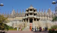 मंदिरों की क्यों लगाते हैं परिक्रमा? जानें पौराणिक और वैज्ञानिक कारण