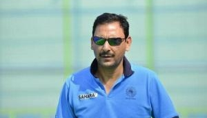 Hockey India names 34-member core group for National Camp