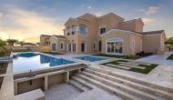 दुबई में घर खरीदने वाले 7,500 भारतीयों की आयकर विभाग ने शुरू की जांच