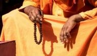 Shocking! UP Sadhu chopped off his genitals after being frustated over allegations of love affairs by villagers