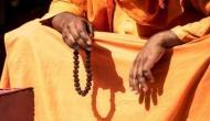 20 सालों से वृंदावन में साधु बनकर करते थे भजन-कीर्तन, अब निकले बांग्लादेशी नागरिक