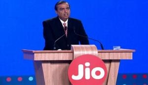 Reliance Jio may cut discounts for customers to improve industry's average revenues per user